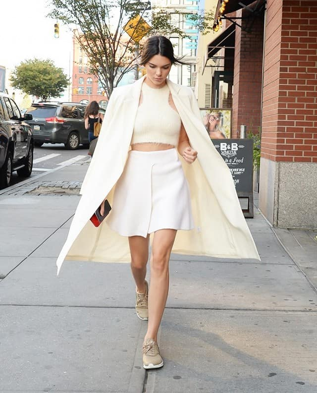 kendall-jenner-street-style-28