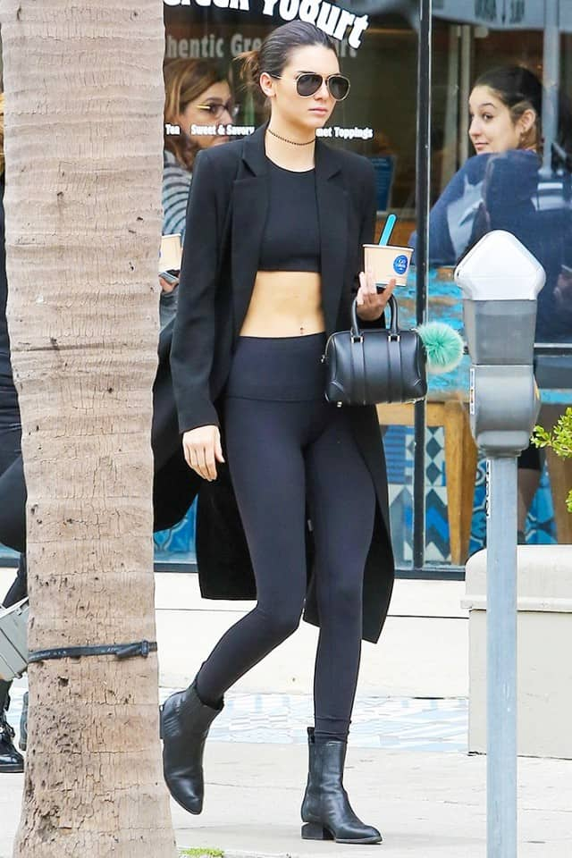 kendall-jenner-street-style-29