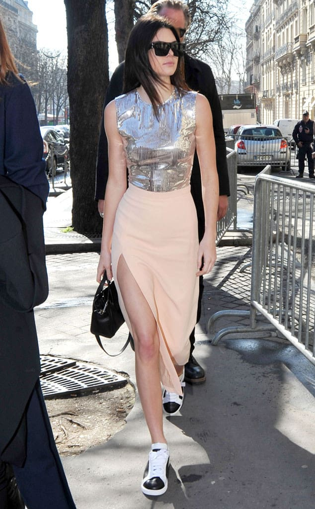 kendall-jenner-street-style-31