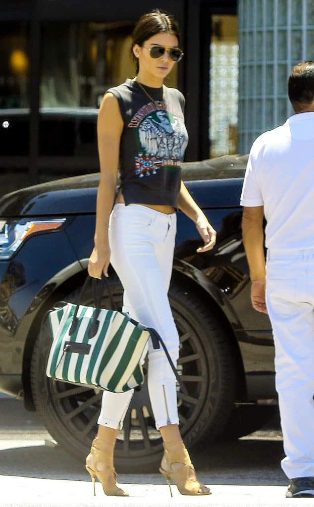 kendall-jenner-street-style-34