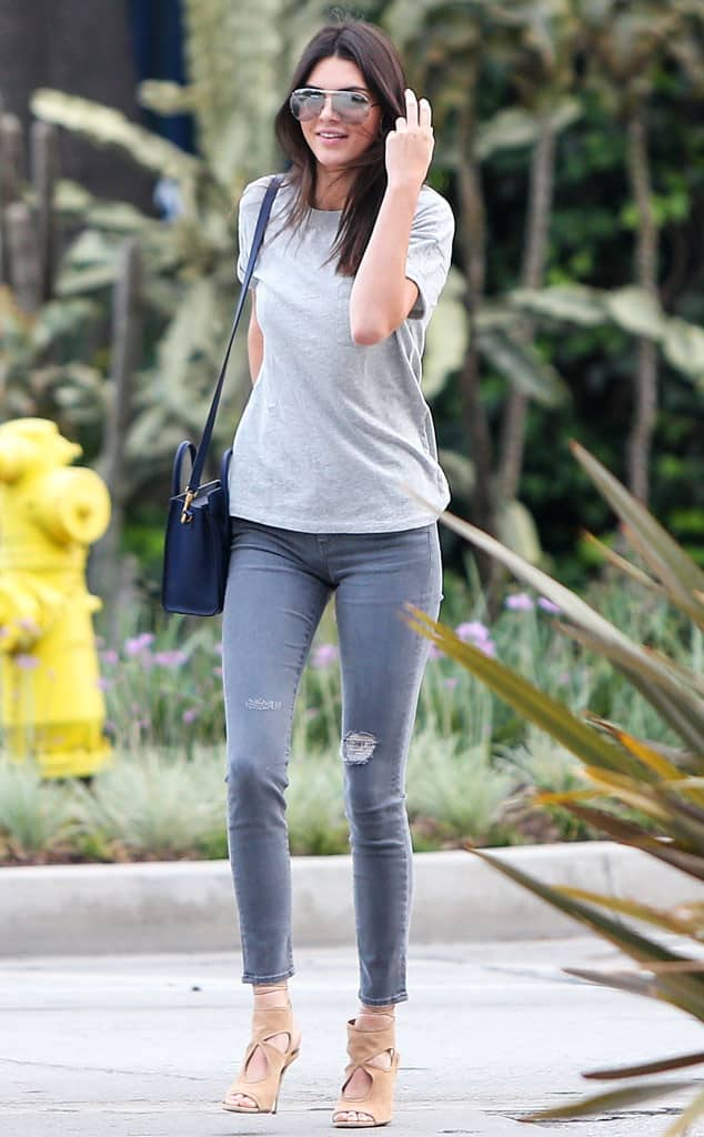 kendall-jenner-street-style-35