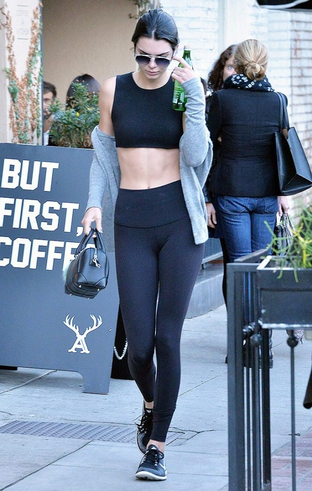 kendall-jenner-street-style-36