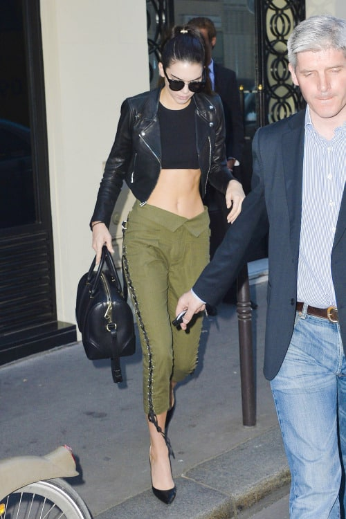kendall-jenner-street-style-6