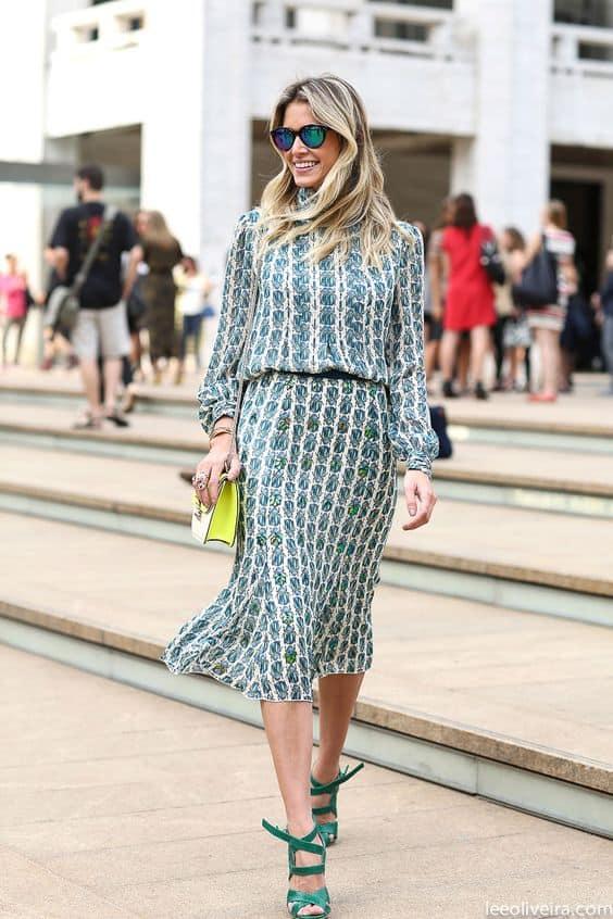 midi-dress-trend-2016-1