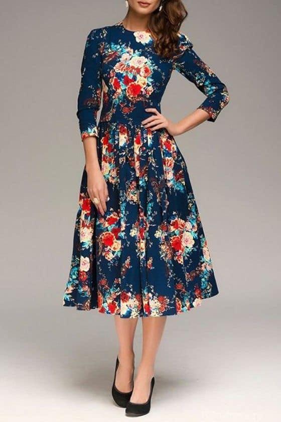 midi-dress-trend-2016-12
