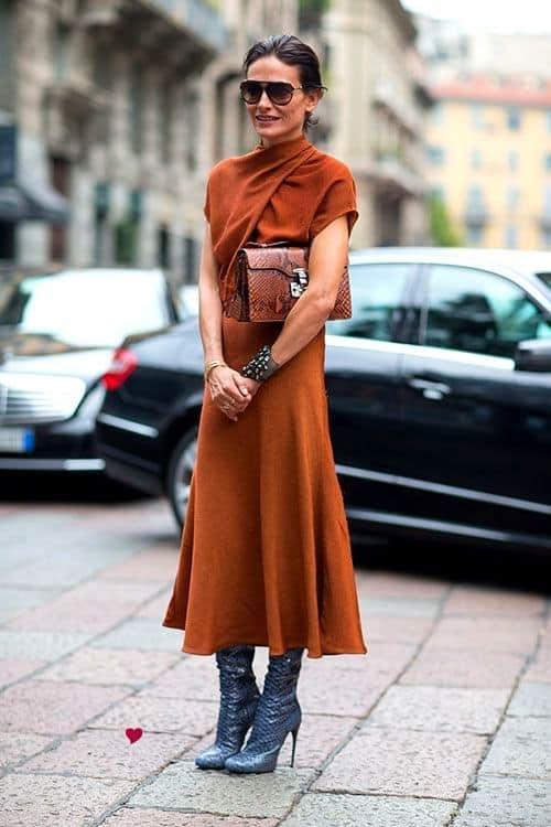 midi-dress-trend-2016-13
