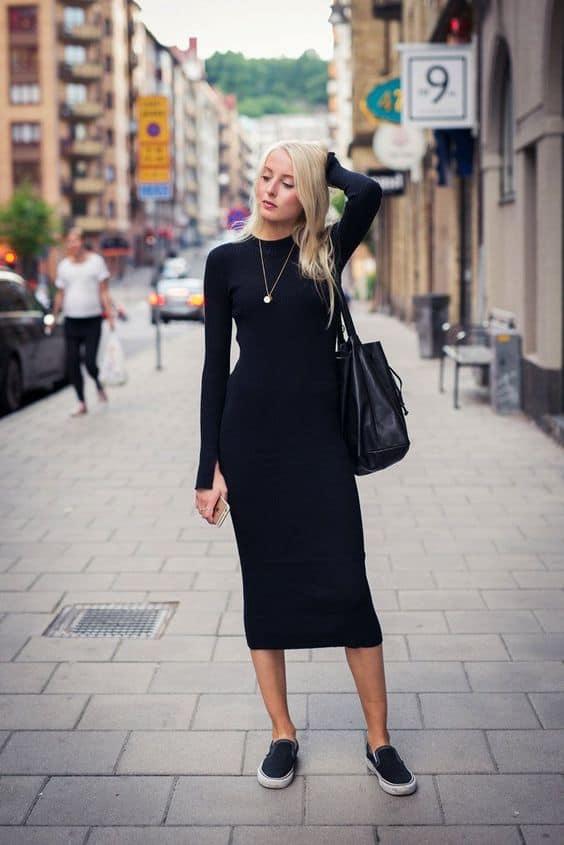 midi-dress-trend-2016-16
