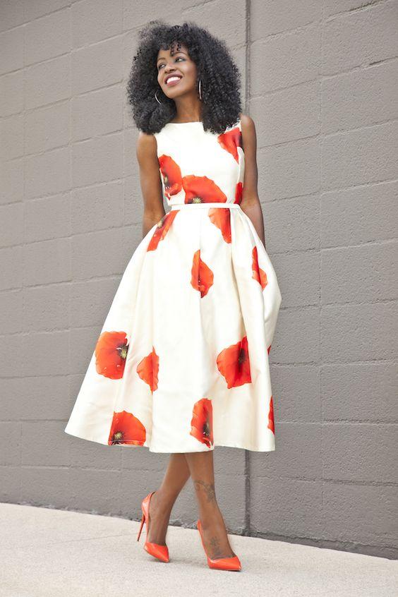 midi-dress-trend-2016-20