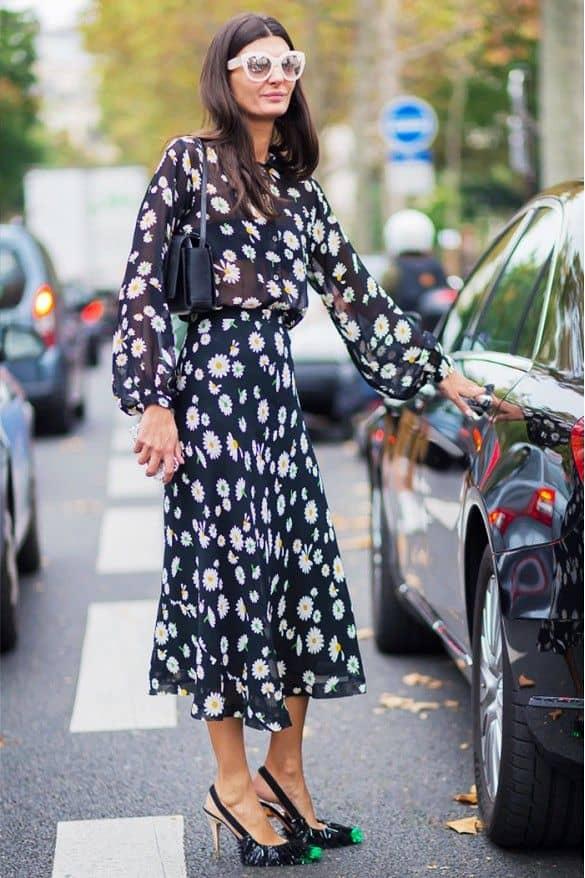 midi-dress-trend-2016-21