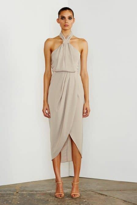 midi-dress-trend-2016-22