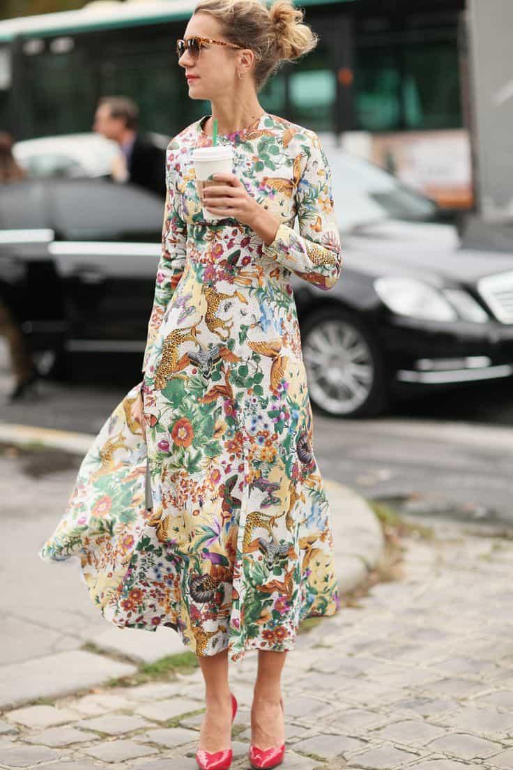midi-dress-trend-2016-28