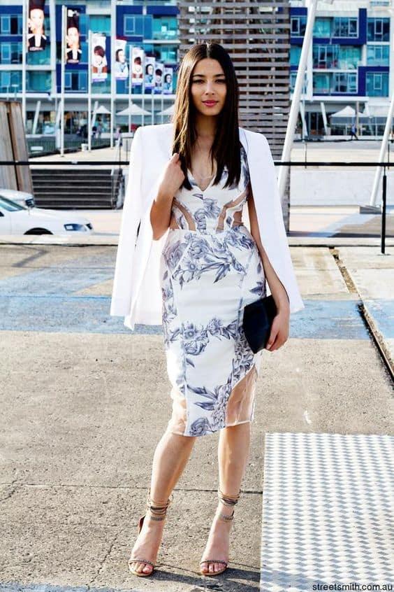 midi-dress-trend-2016-3