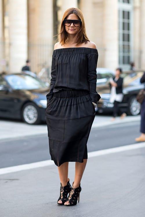 midi-dress-trend-2016-30