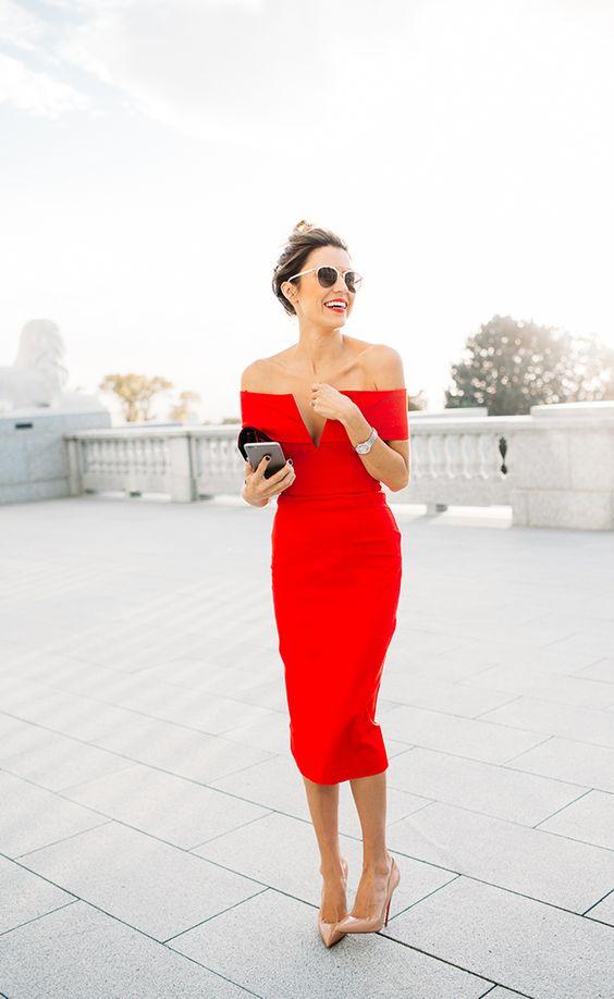 midi-dress-trend-2016-34