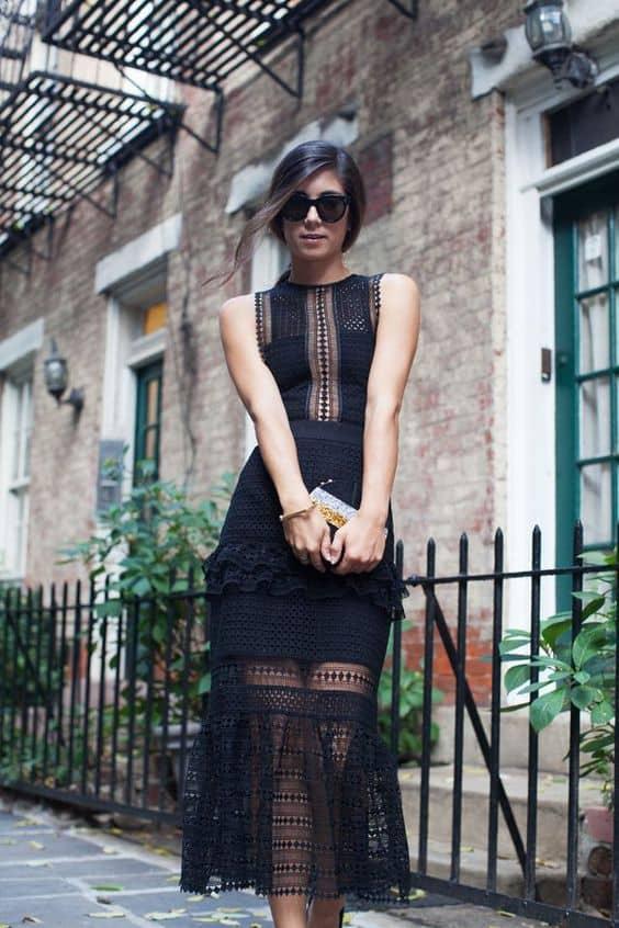 midi-dress-trend-2016-35