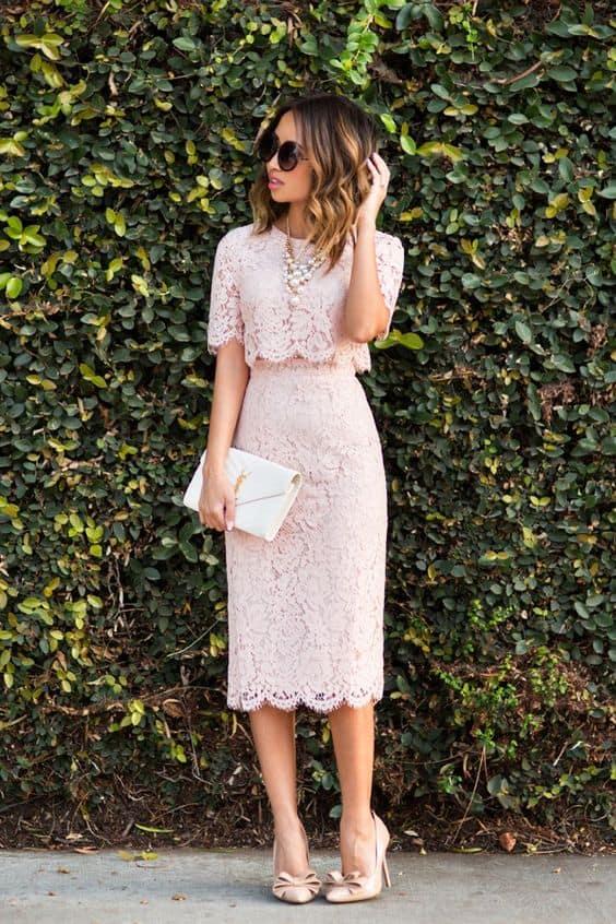 midi-dress-trend-2016-37