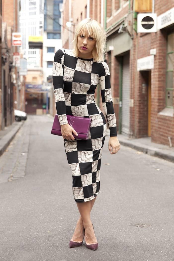 midi-dress-trend-2016-38