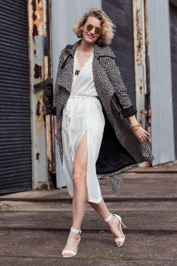 midi-dress-trend-2016-40