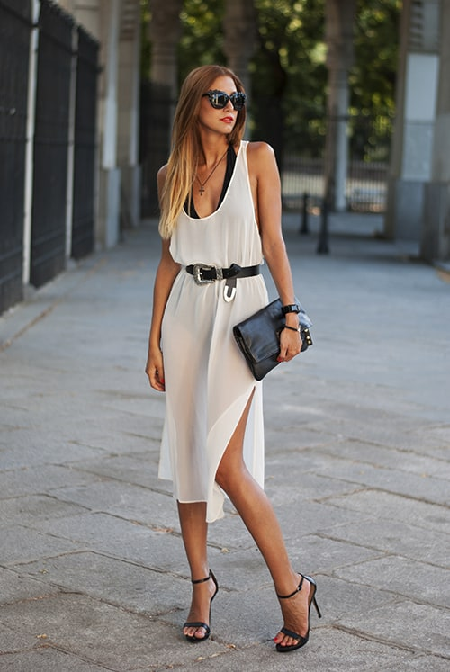 midi-dress-trend-2016-44