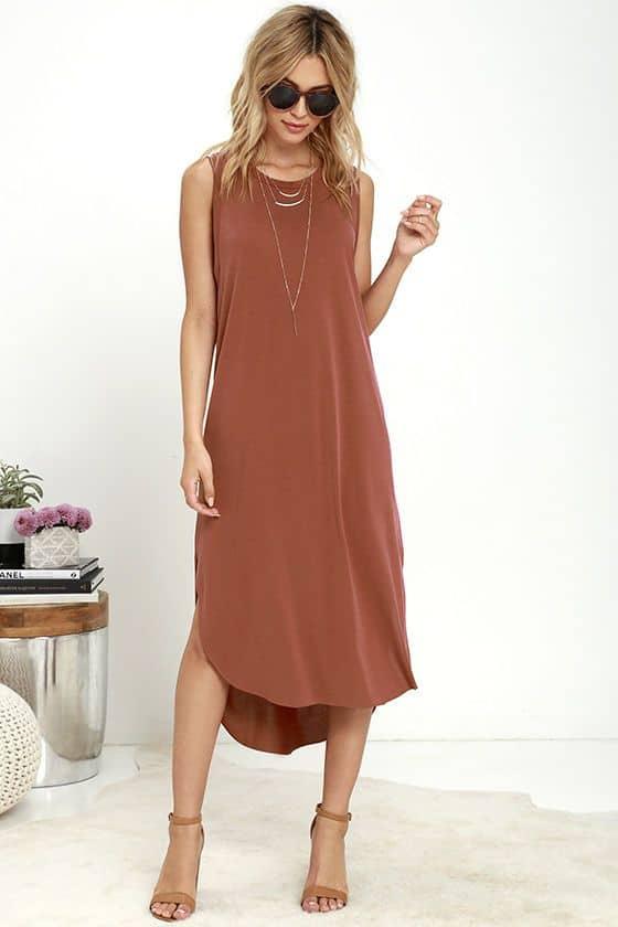 midi-dress-trend-2016-5