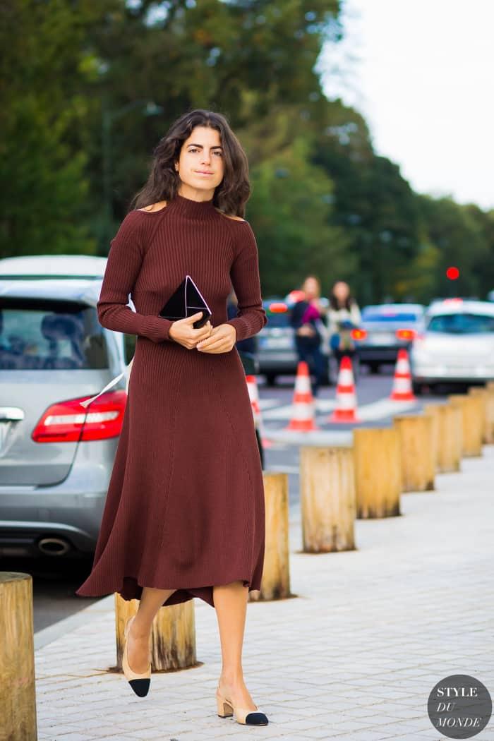 midi-dress-trend-2016-8