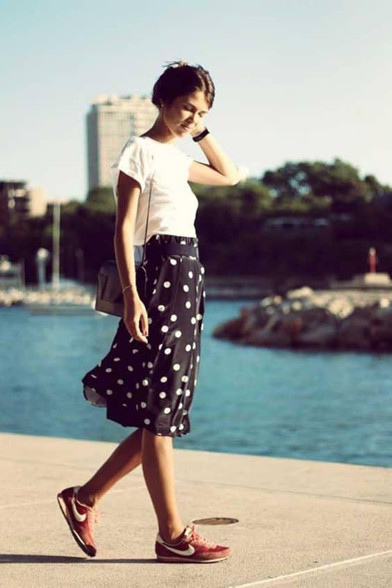 polka-dots-trend-spring-2016-11