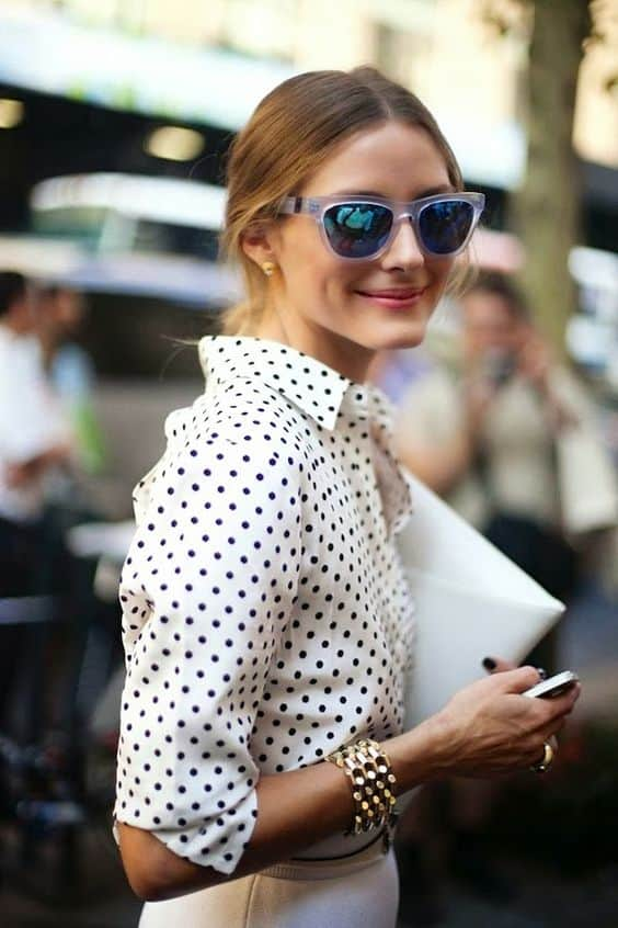 polka-dots-trend-spring-2016-2