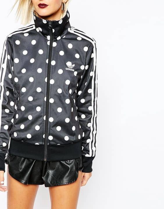polka-dots-trend-spring-2016-22