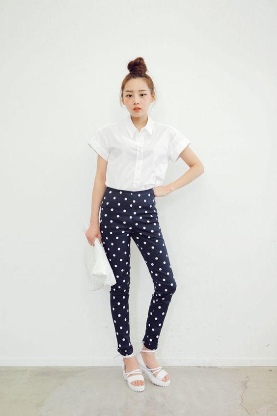 polka-dots-trend-spring-2016-23