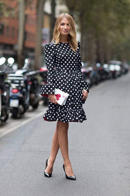 polka-dots-trend-spring-2016-27