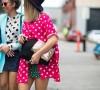 polka-dots-trend-spring-2016-5