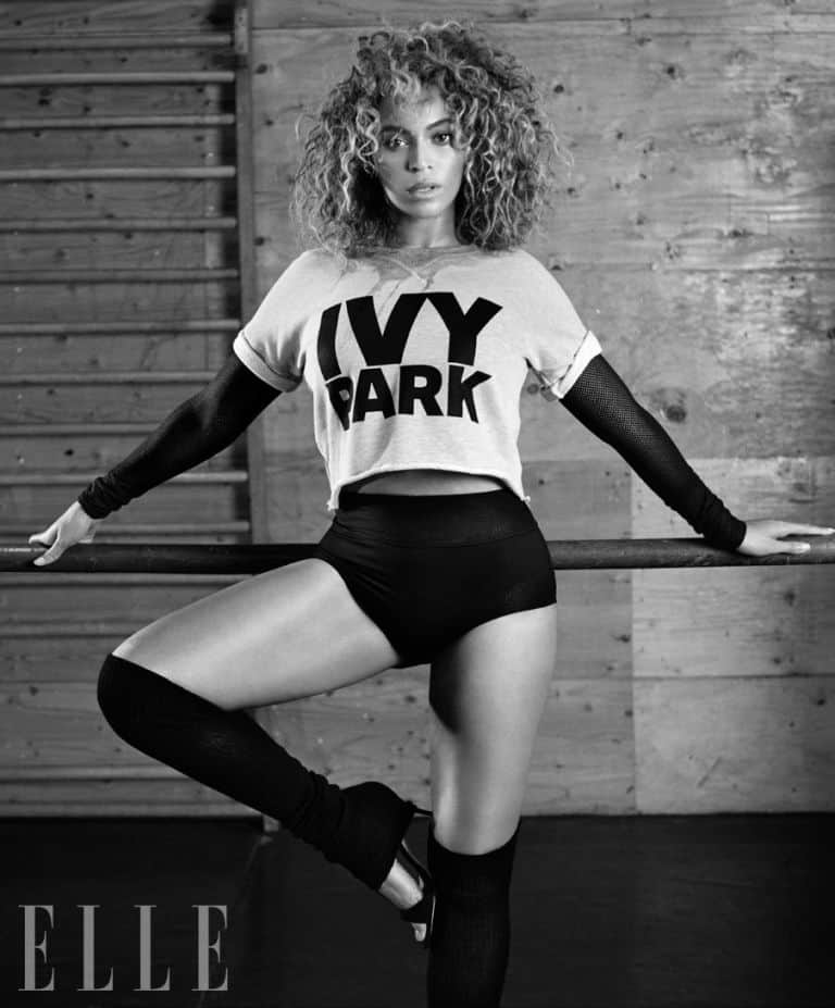 shop-beyonce-ivy-park-collection-3