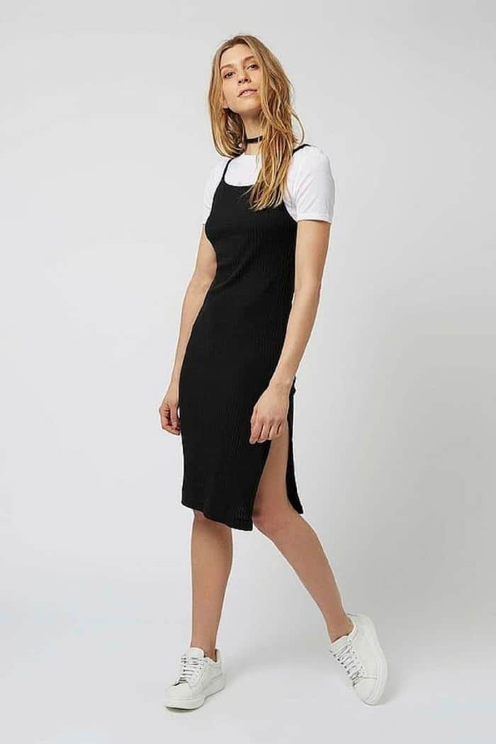 slip-dresses-over-t-shirts-look-1