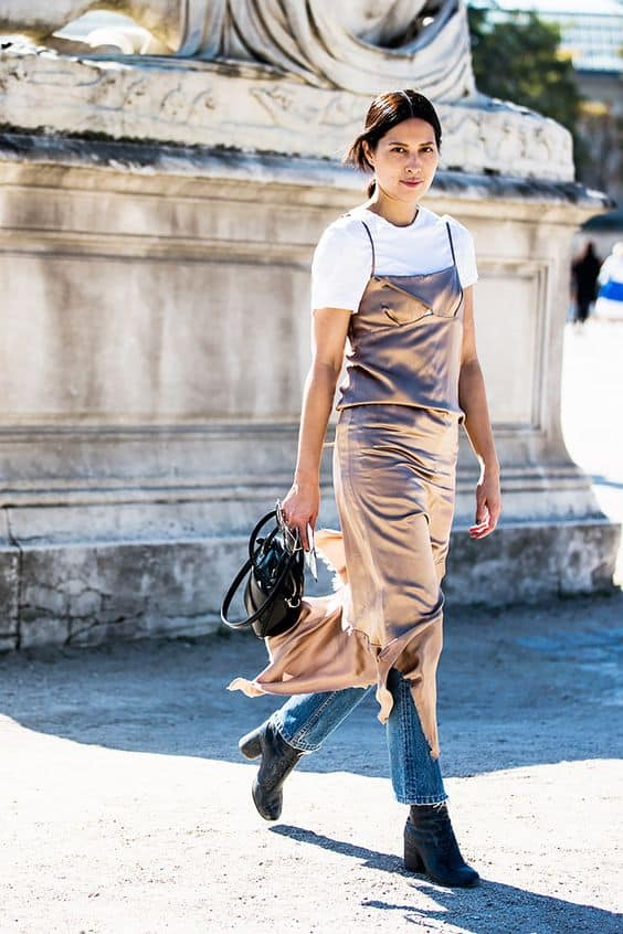 slip-dresses-over-t-shirts-look-7