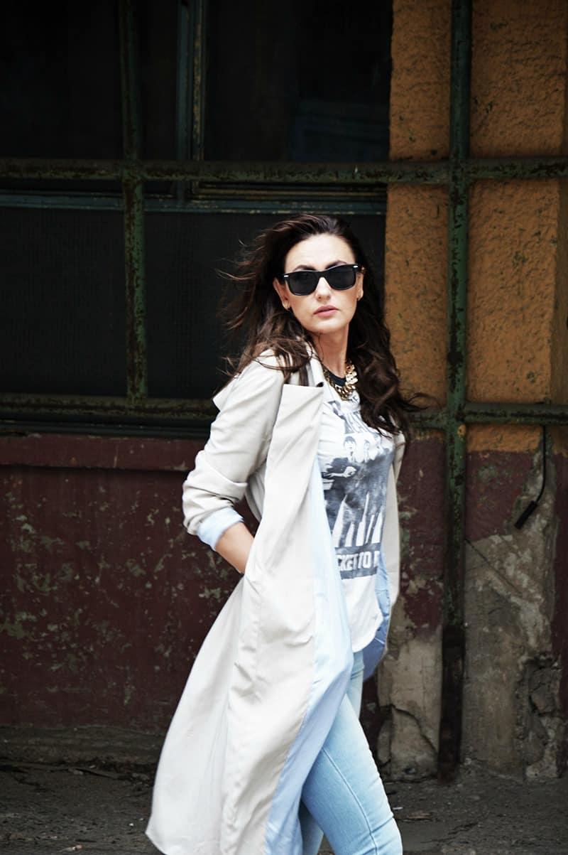 style-thefashiontag-dana-cristina-straut