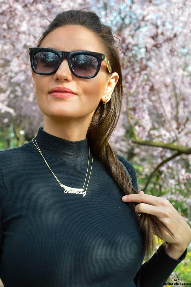 thefashiontag-name-necklace-3