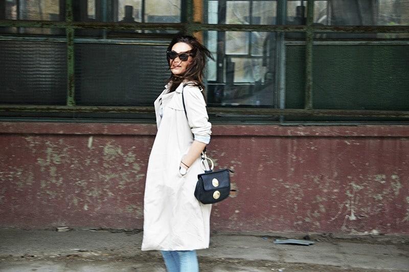 weekend-look-fashiontag-dana-cristina-straut-1