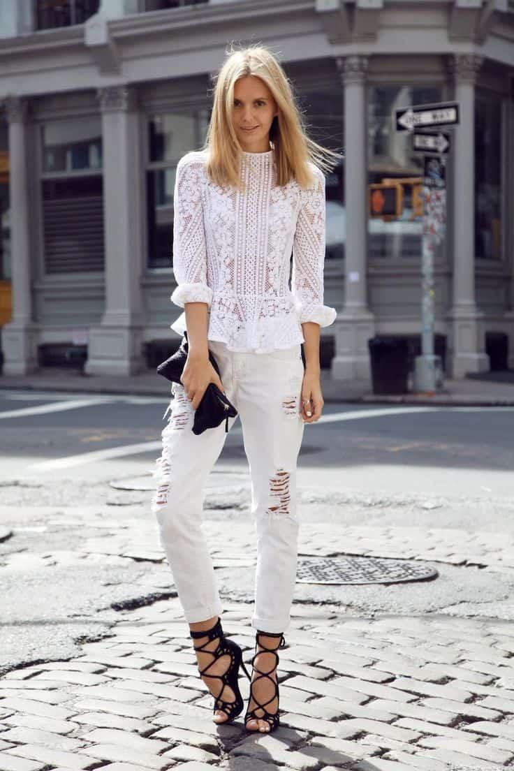 white-denim-spring-trend-2016-