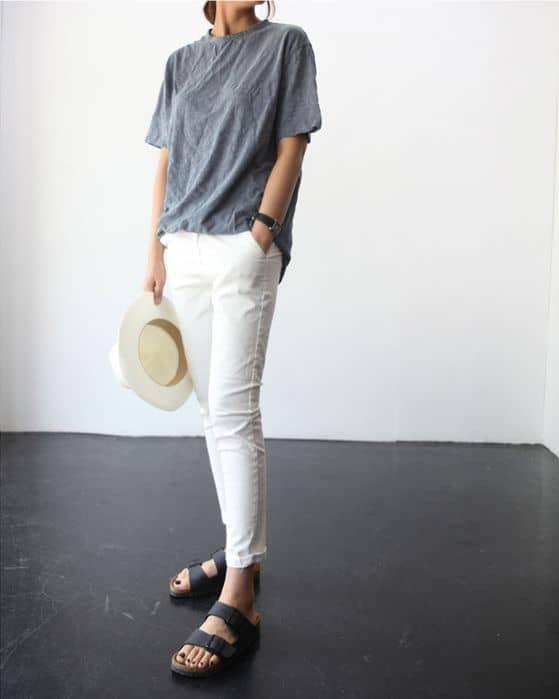 white-denim-spring-trend-2016-1