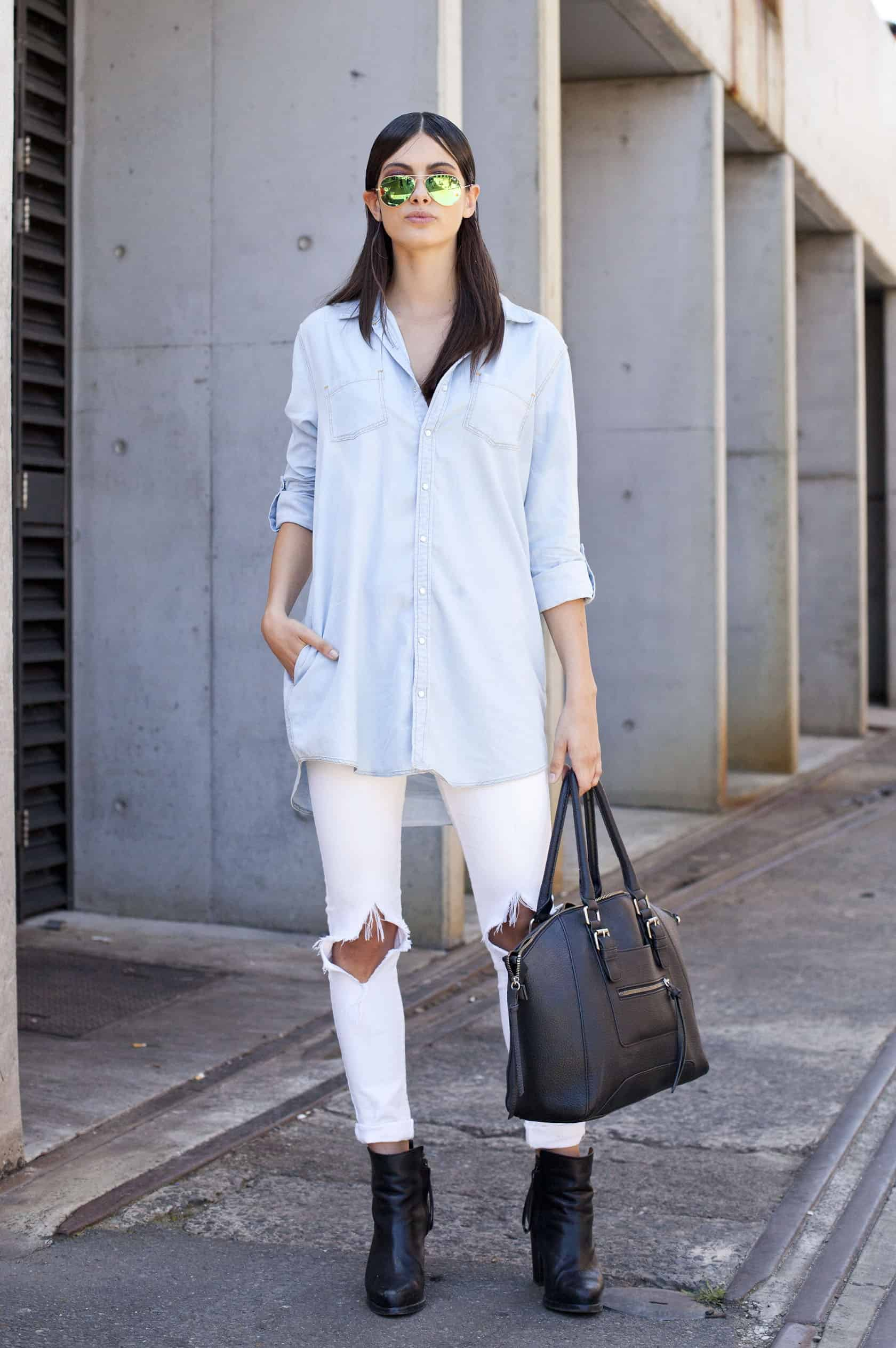 white-denim-spring-trend-2016-14