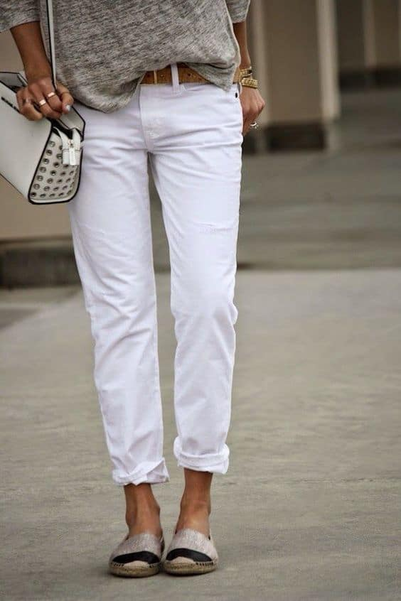 white-denim-spring-trend-2016-15