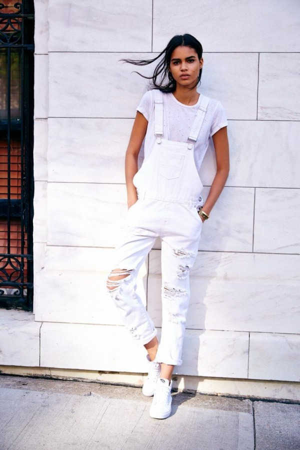 white-denim-spring-trend-2016-19