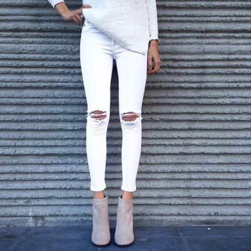 white-denim-spring-trend-2016-5