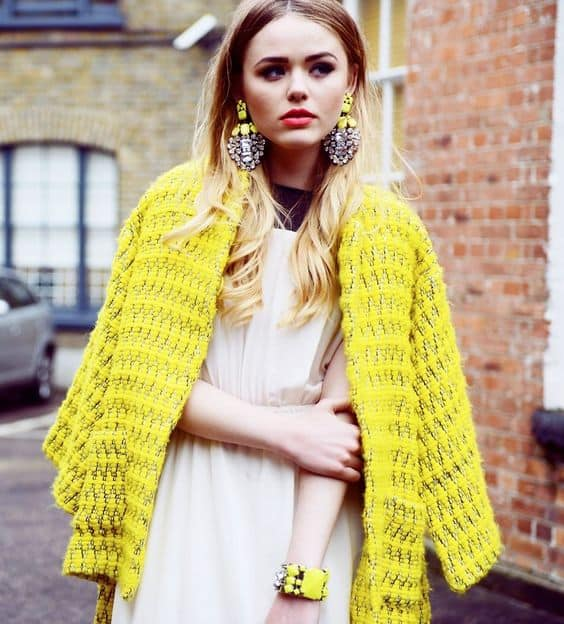 yellow-trend-street-style-10