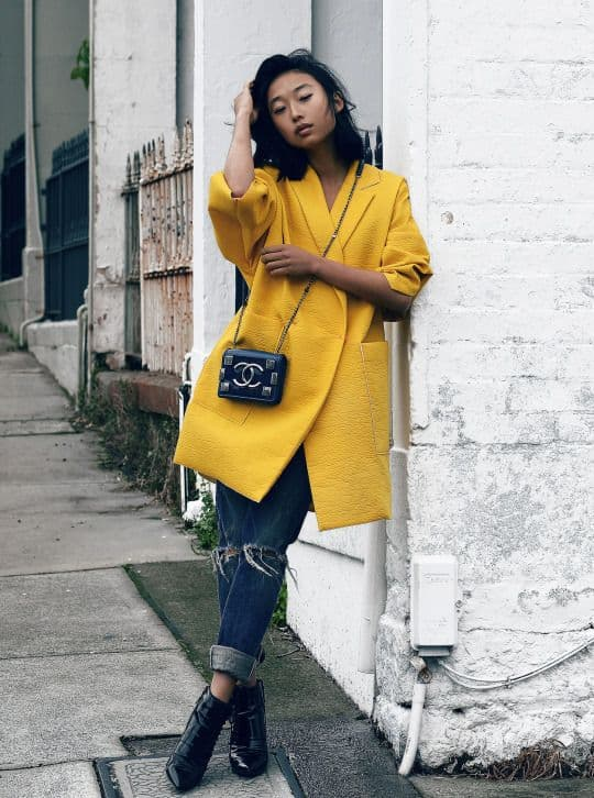 yellow-trend-street-style-11