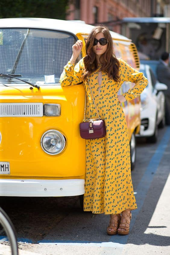 yellow-trend-street-style-12