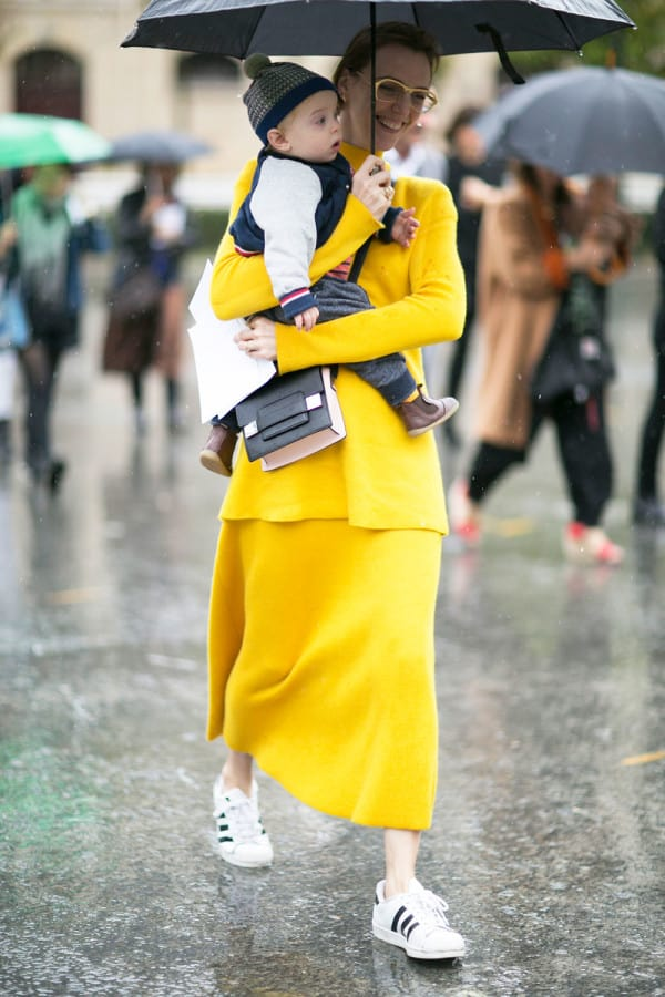 yellow-trend-street-style-14