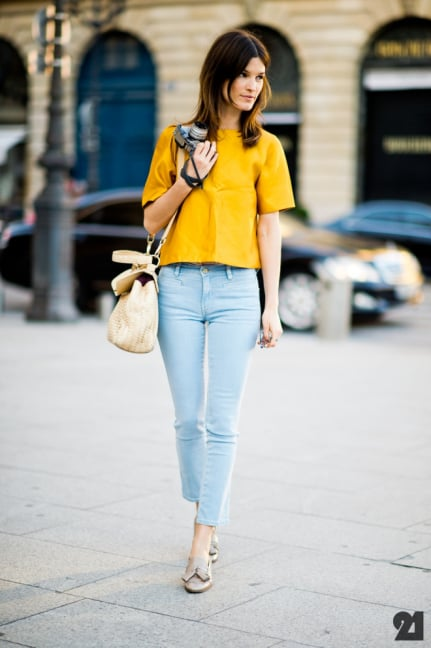 yellow-trend-street-style-18