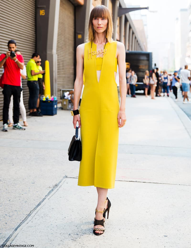 yellow-trend-street-style-19