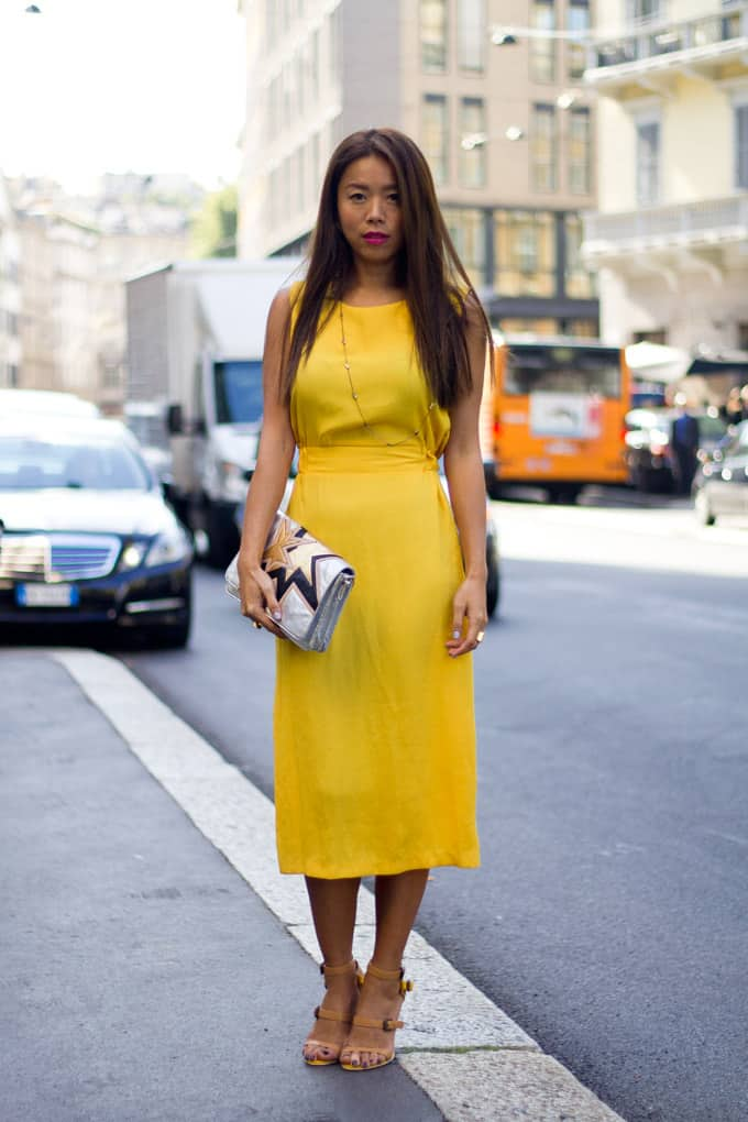 9 Weekend-OUTFIT Ideas For Fall - The Fashion Tag Blog